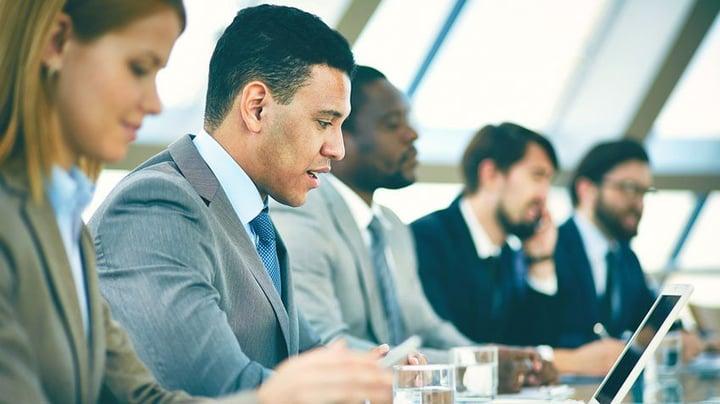 IT Leaders Shape Business Strategy.jpg