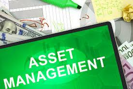 it-asset