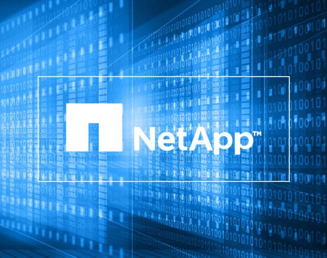 netapp-cdot-launch-640x506