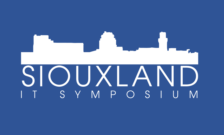 siouxland it symposium