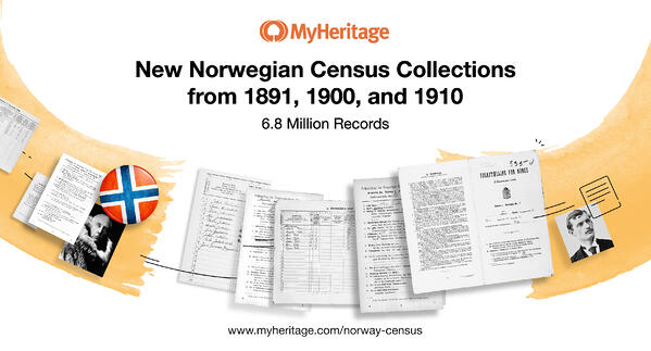 PR_Norwegian_historical_records_march_2019_EN