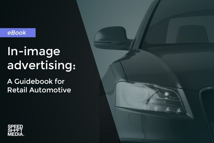 Generate more VDP traffic and automotive leads with In-Image advertising