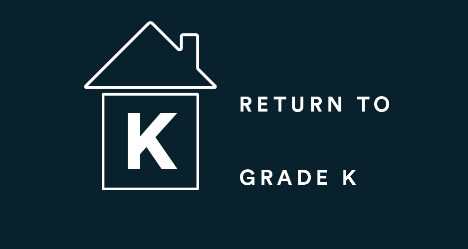 Knowledge_On-The-Go_Back-Grade-K