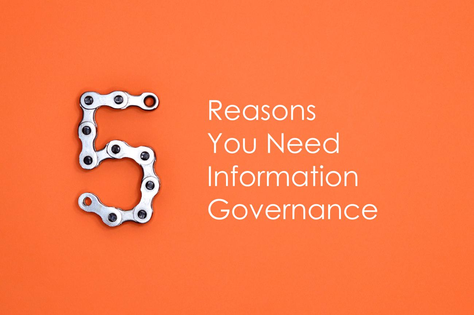 5-reasons-need-info-gov-program-1300px