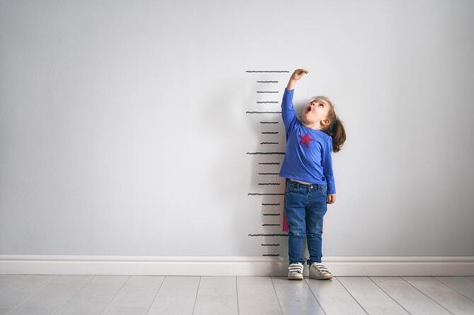 growth-measure