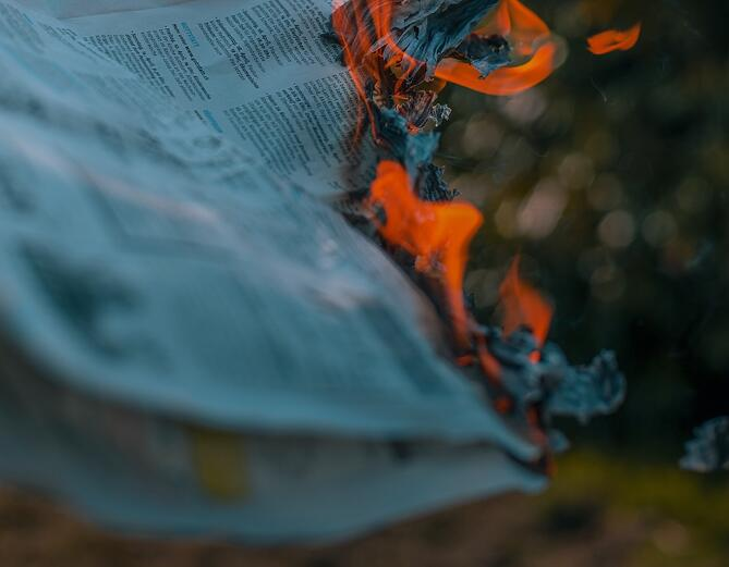 paper-burning-1300