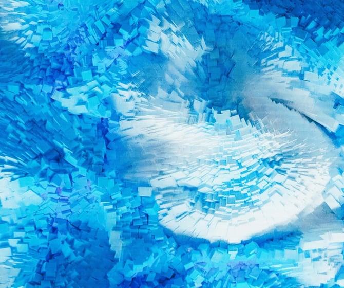 paper-cloud-2110951-pexels-1300px