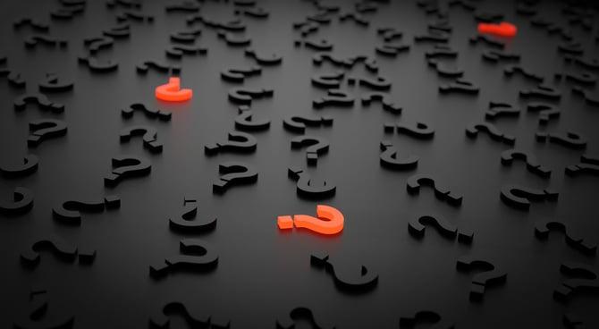 question-mark-1872665_1920-pixabay