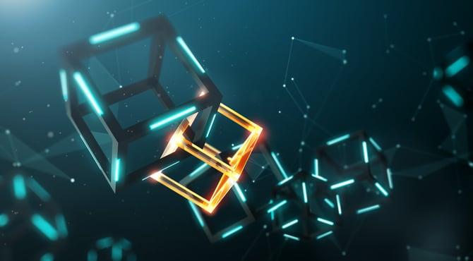 Blockchain_Information_Governance