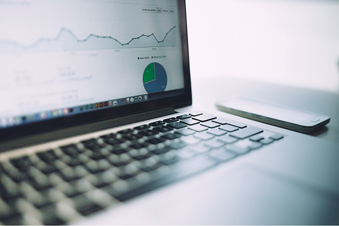 Choosing the Right File Analytics Product