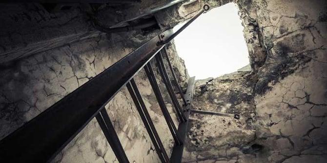 Digital Transformation Tunnel Vision Problem