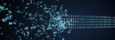 Digital Transformation and Enterprise Content Management