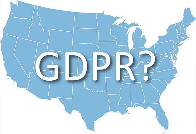 GDPR_in_the_United_States