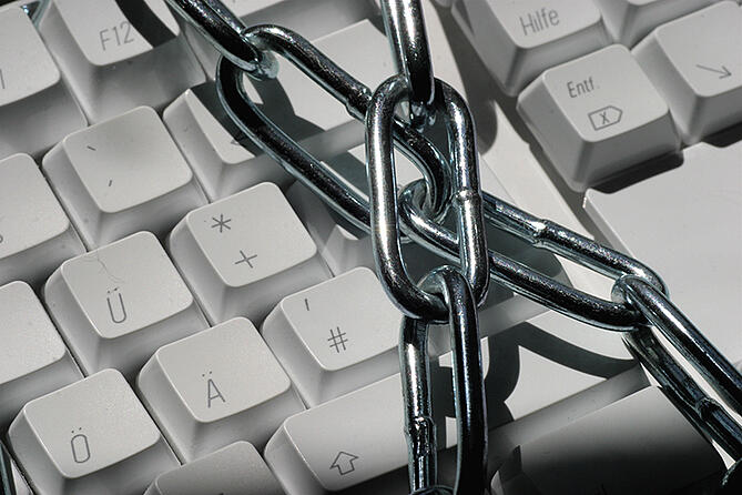 Information Security Best Practices Equifax