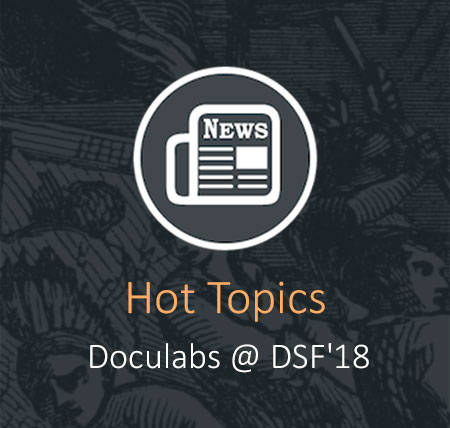 New_Technology_Sessions_Doculabs_DSF'18