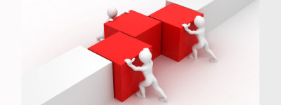 Three Components of a Successful Digital Transformation