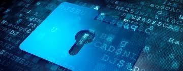 U.S._Privacy_Regulations_Get_Ready_GDPR