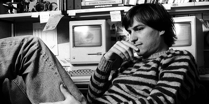 What_Steve_Jobs_Got_Wrong_About_Consulting