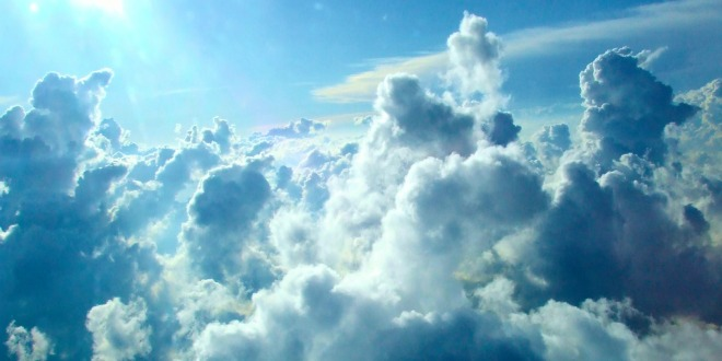 cloud-based-enterprise-content-management