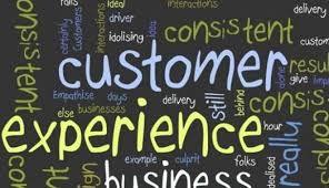 customer-communications-management-alerts-