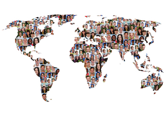 digital-transformation-demographic-problem