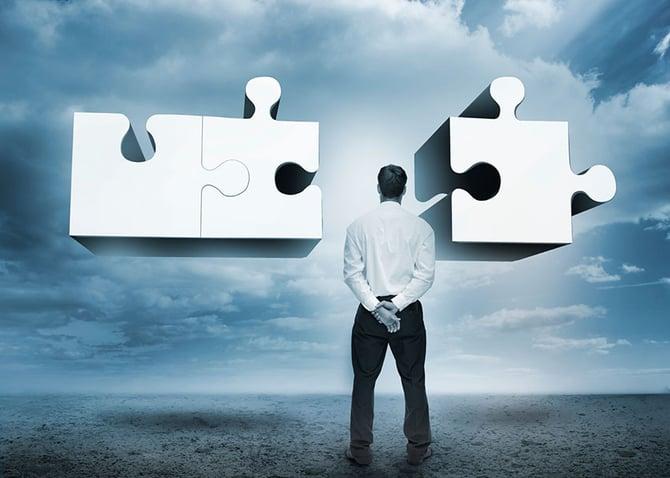 digital-transformation-the-process-problem