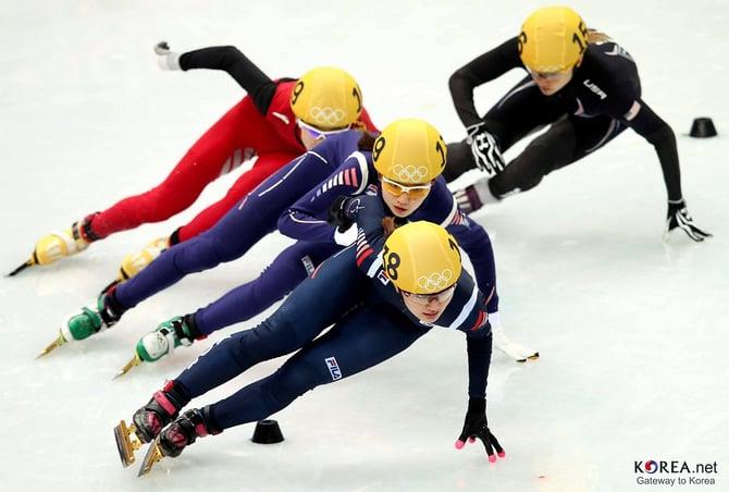 race winners-courtesy-korea-net