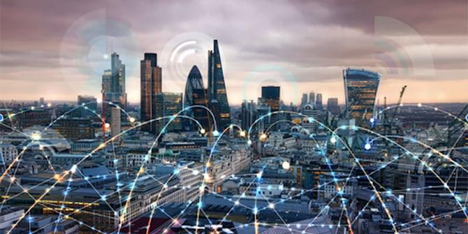 digital-transformation-city
