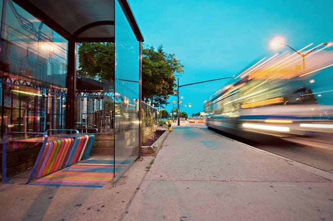 fast-bus-web