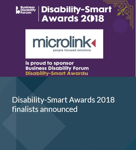 Disability Smart Awards 2018.jpg