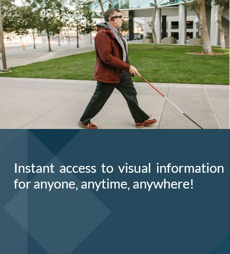 Instant Access to visual information for anyone, anytime, anywhere-1.jpg