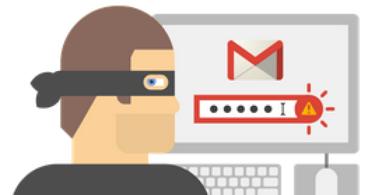 再也不害怕Gmail附件中的惡意軟體!