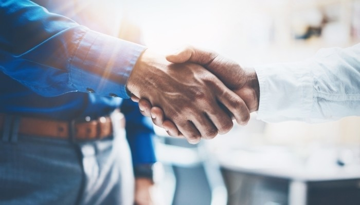 PaySphere Payroll & HR and CommunityBank of Texas, N.A. Announce Partnership