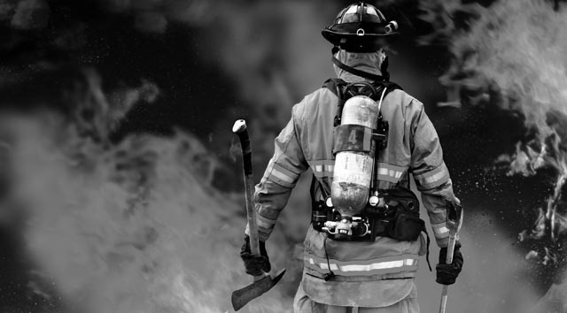 BEYONDTHECODE-Fire-Fighter-BW-1