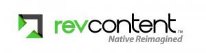 Revcontent Best Practices