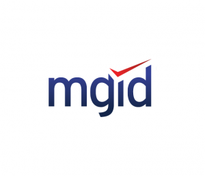 MGID Best Practices