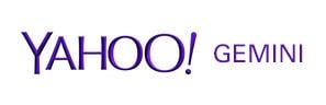 Yahoo! Gemini Best Practices