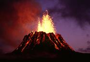 EOE_Blog_volcano_height128