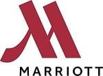 Marriott_LOGO_CMYK123