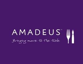amadeus-logo-news