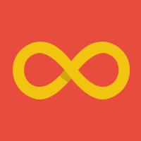 Infinity-Loop2x.png