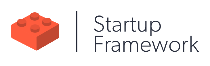 startupframework-logo-white-bg-xl-1