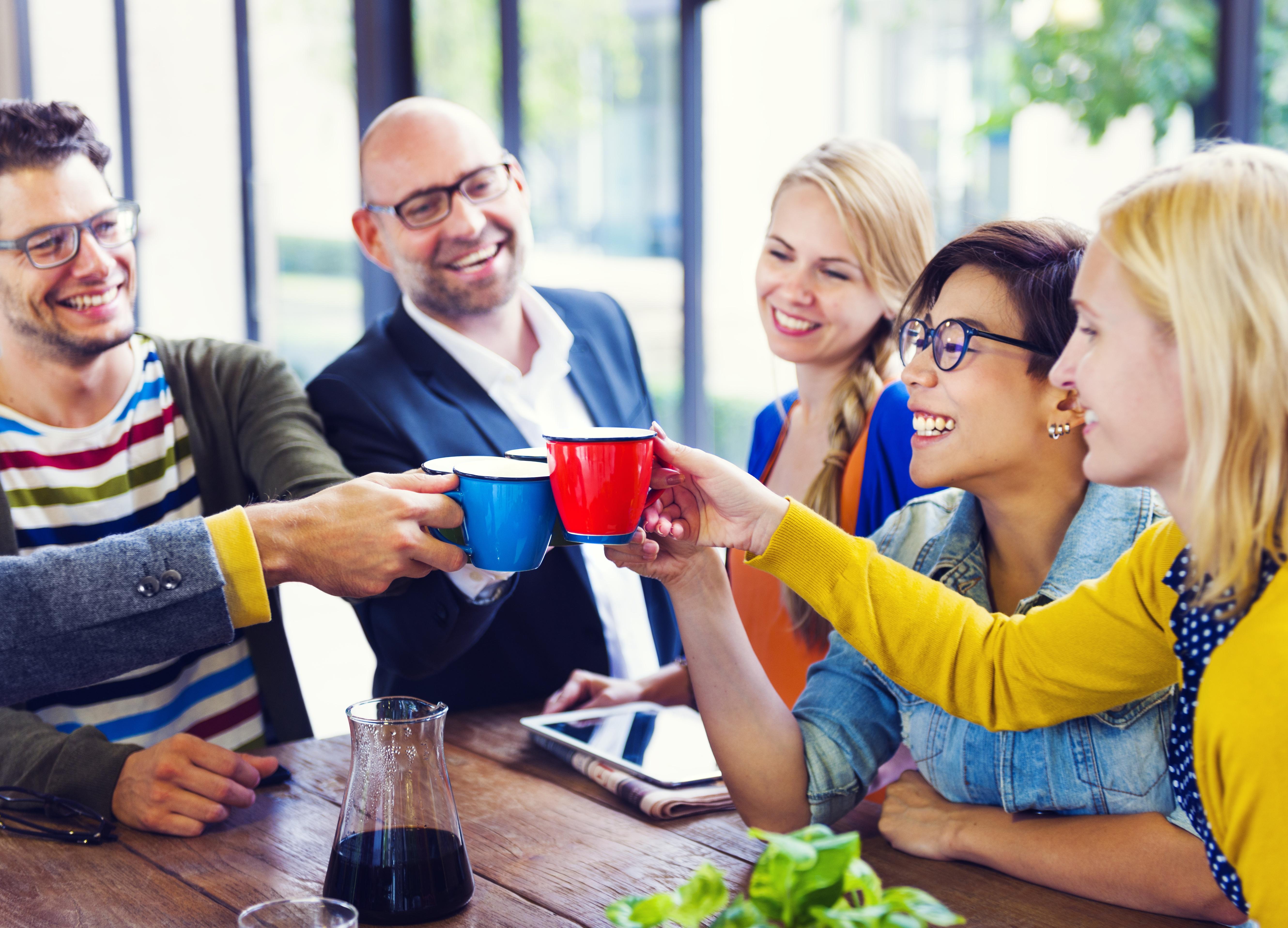meeting-office-people-cool-happy-friends-cheers_184634228.jpg