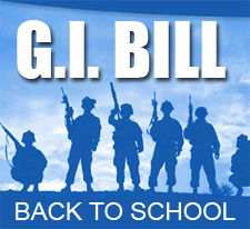 gibill 02 resized 600