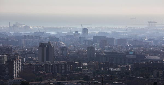 Pollucio-Barcelona-1