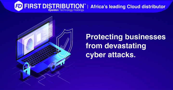 Protecting Businesses From Devastating Cyber Attacks