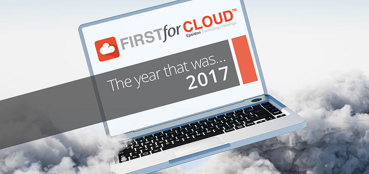 The year that was….2017