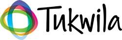 City ofTukwila WEB
