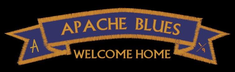 apache blues