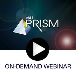 prism-dashboard-webinar